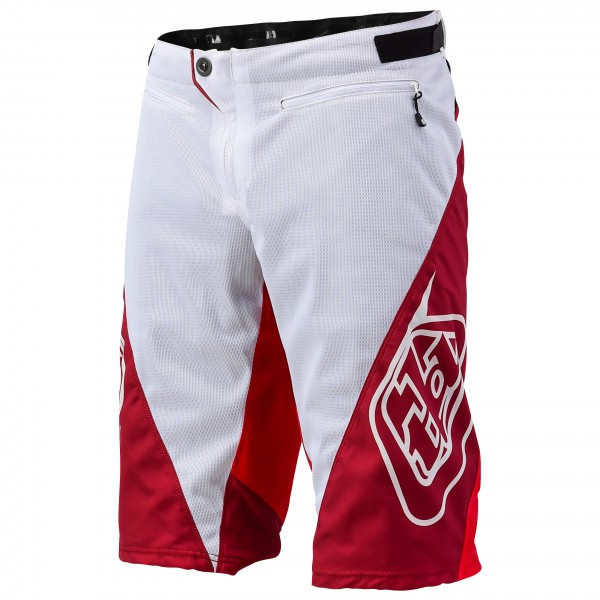 Troy Lee Designs - Sprint Short - Pantalon de cyclisme