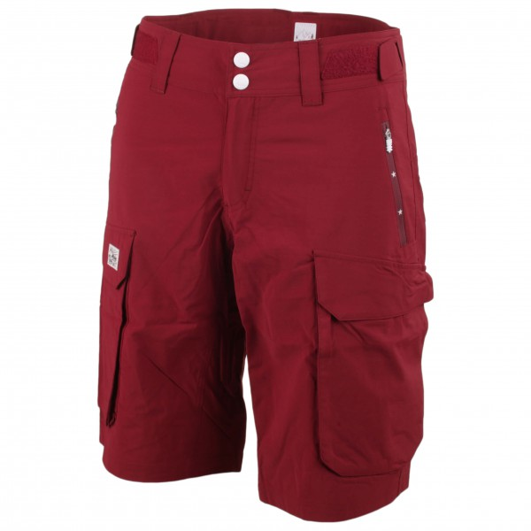 Maloja - BarryM. - Pantalon de cyclisme