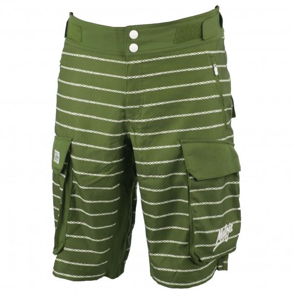 Maloja - BillM. - Cycling pants