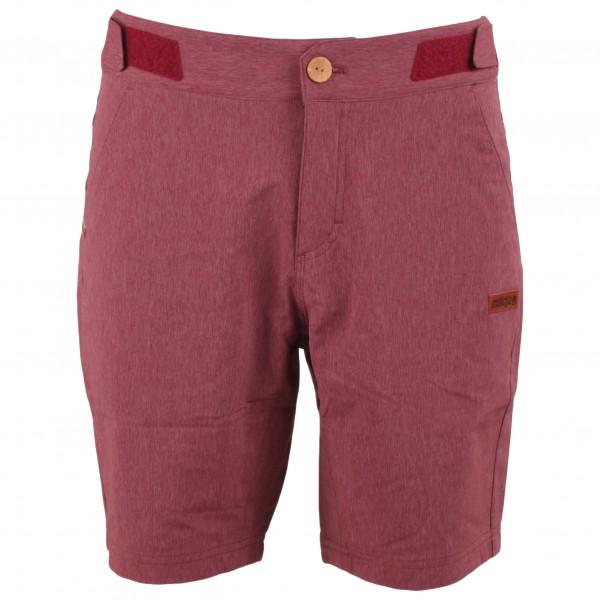 Maloja - DannyM. - Pantalon de cyclisme