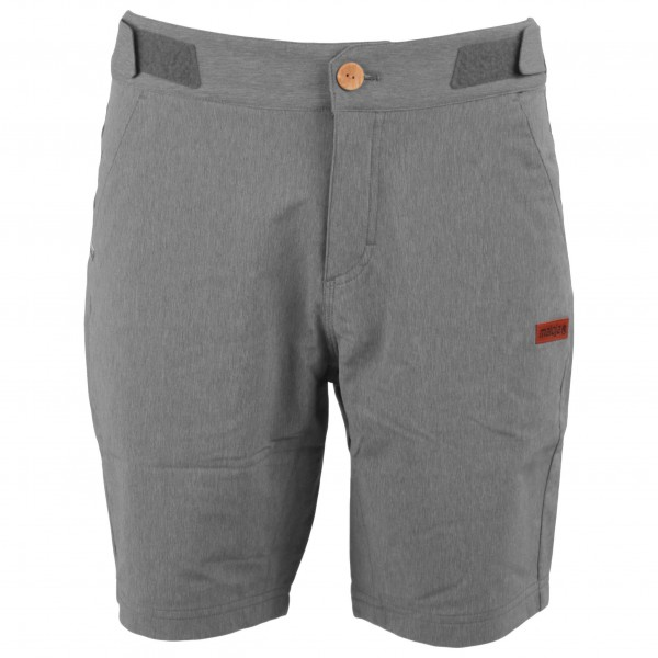 Maloja - DannyM. - Cycling pants