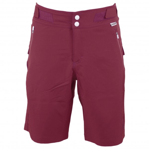 Maloja - DaveM. - Cycling pants