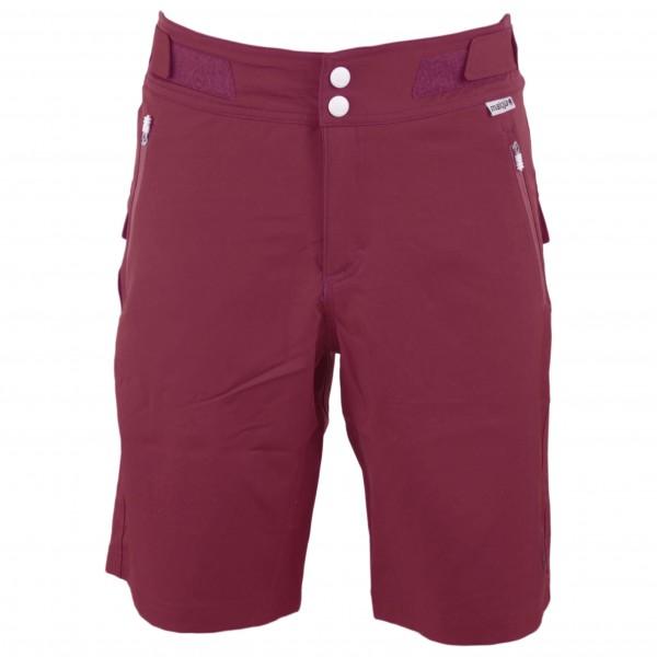 Maloja - DaveM. - Pantalon de cyclisme