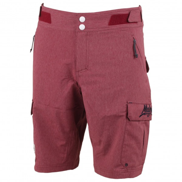 Maloja - DonaldM. - Cycling pants