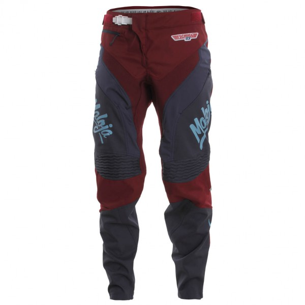 Maloja - ElvisM.Pants - Fietsbroek