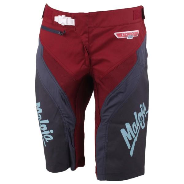 Maloja - ElvisM.Shorts - Cycling pants