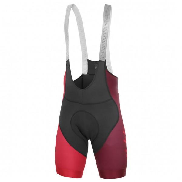 Maloja - GaryM.Pants 1/2 - Pantalon de cyclisme