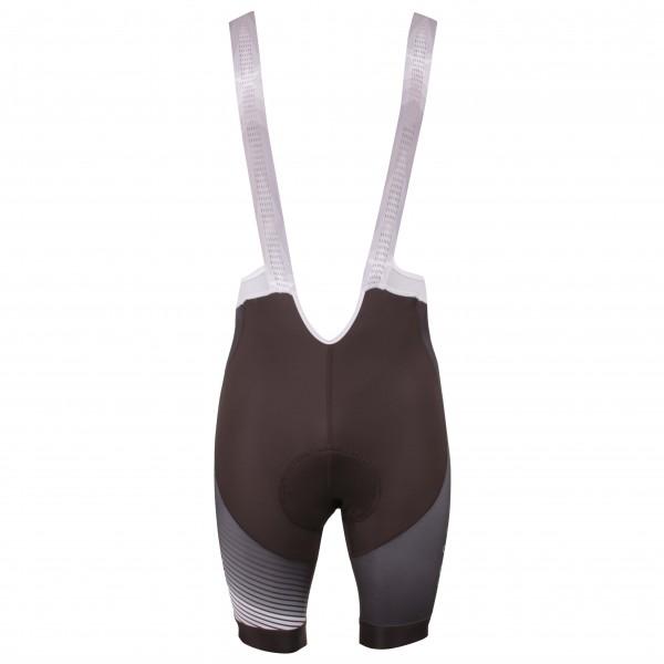 Maloja - HankM. Pants 1/2 - Pantalon de cyclisme