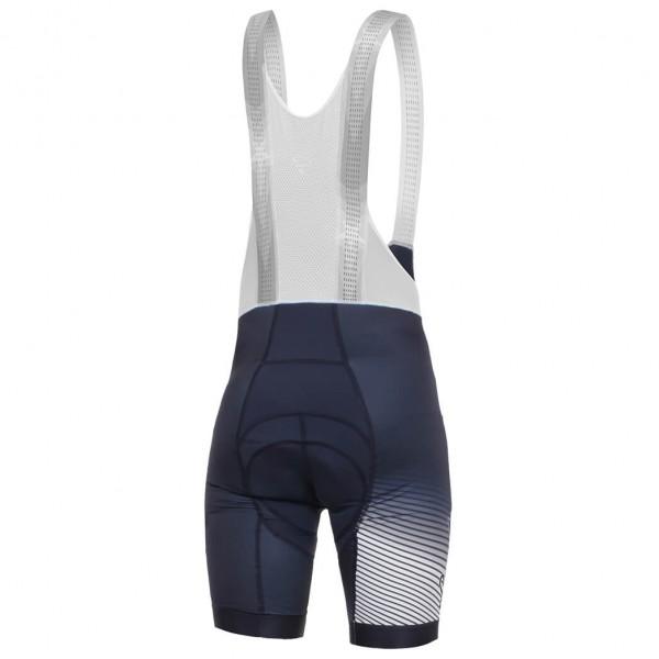 Maloja - HankM. Pants 1/2 - Pyöräilyhousut