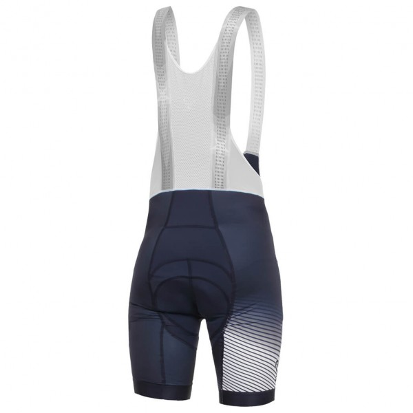 Maloja - HankM. Pants 1/2 - Fietsbroek