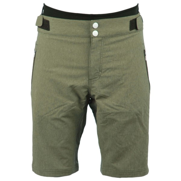 Maloja - JerryM. - Pantalon de cyclisme