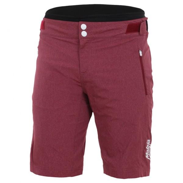 Maloja - JerryM. - Cycling pants