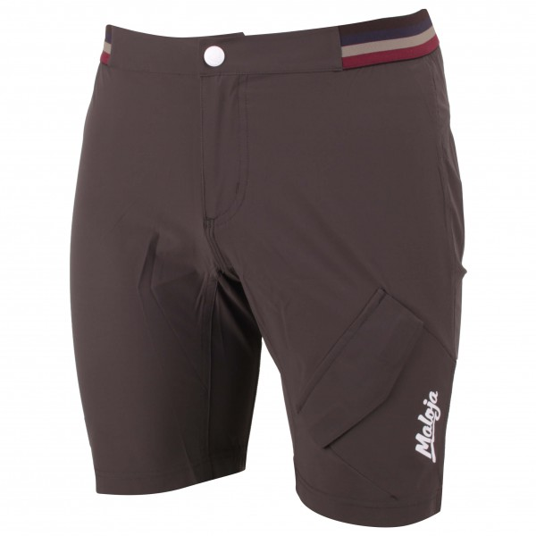Maloja - MikeM. - Cycling pants