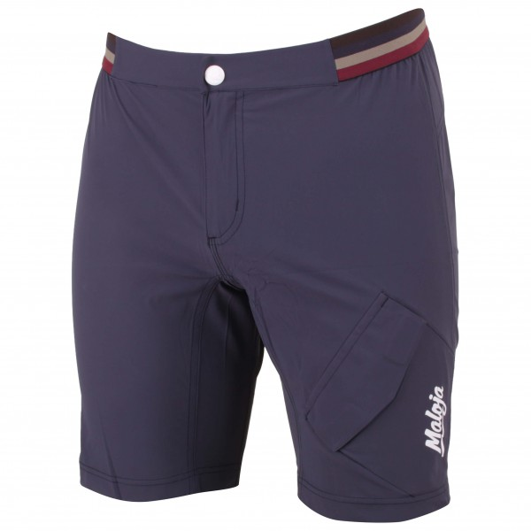 Maloja - MikeM. - Pantalon de cyclisme