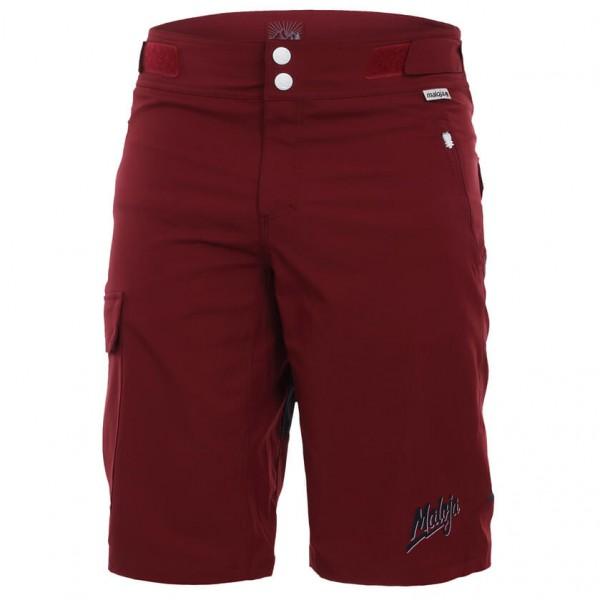 Maloja - NeilM. - Cycling pants