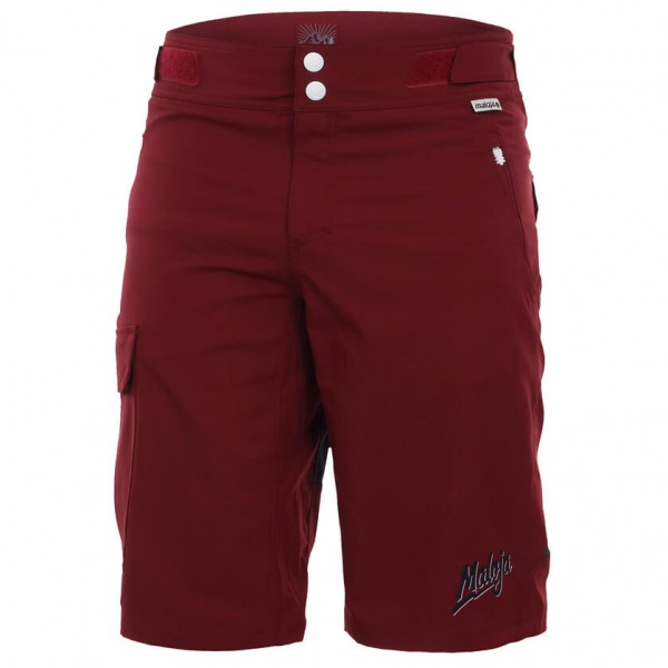 Maloja - NeilM. - Pantalon de cyclisme