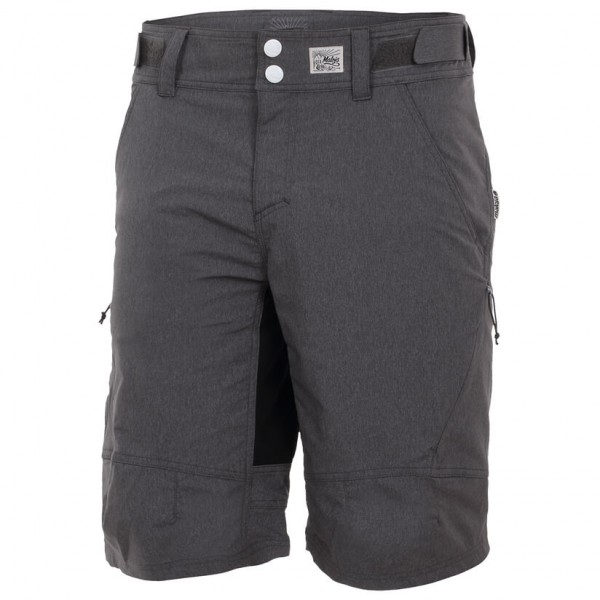 Maloja - RaymondM. - Cycling pants