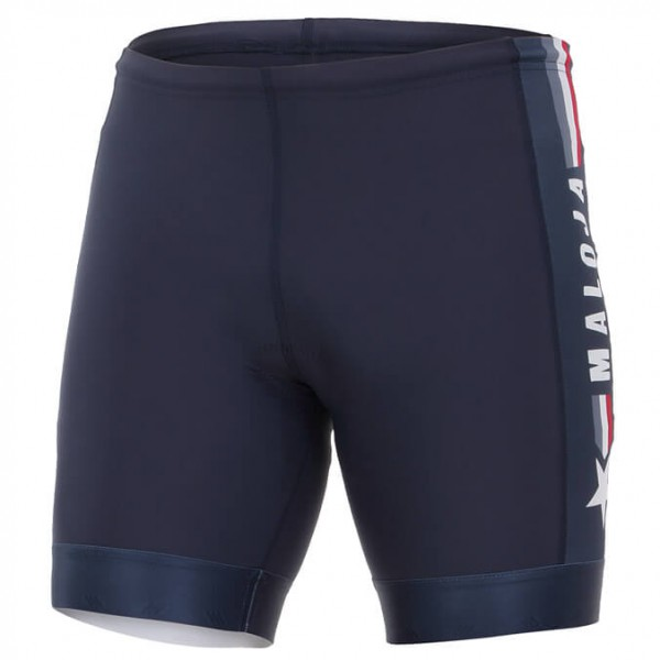 Maloja - ReynoldM.Pants - Cycling pants