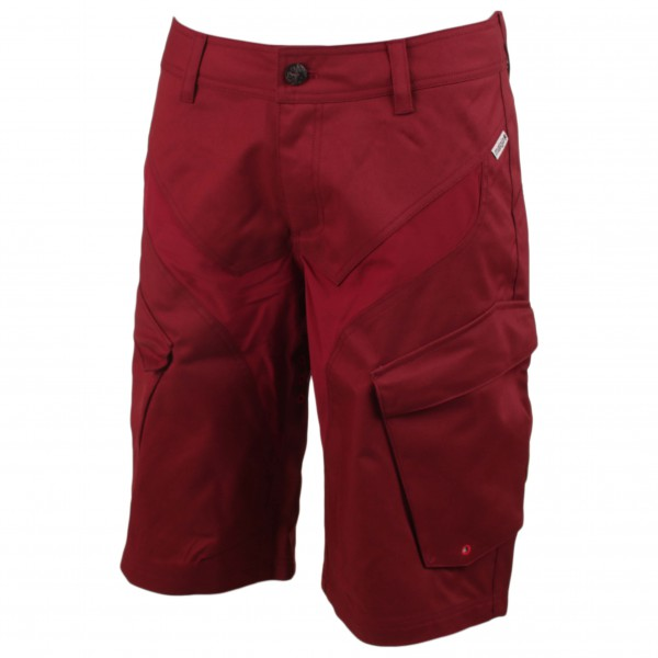 Maloja - WesleyM. - Cycling pants