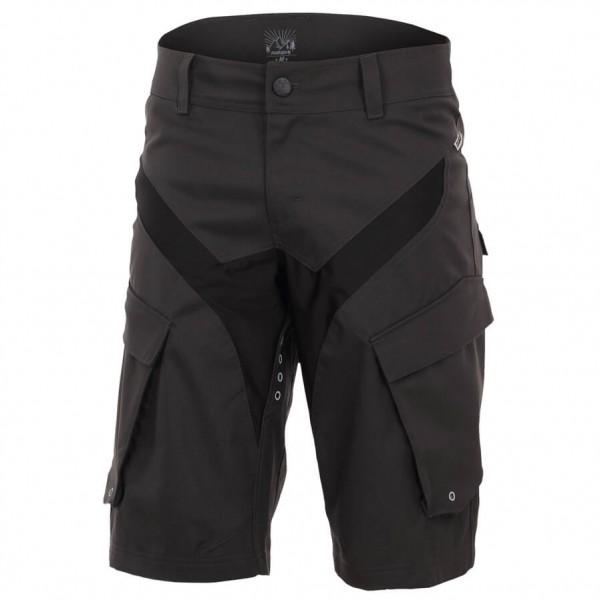 Maloja - WesleyM. - Pantalon de cyclisme