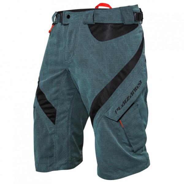 Platzangst - Antilope Shorts - Fietsbroek