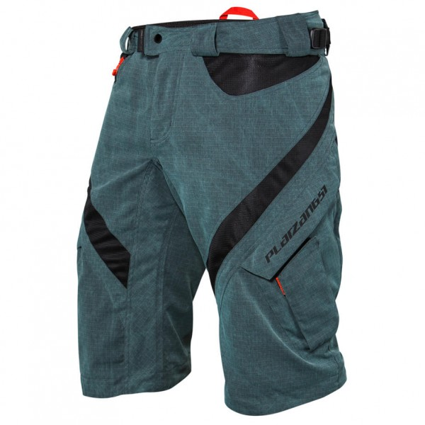 Platzangst - Antilope Shorts - Pantaloni da ciclismo