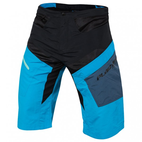 Platzangst - Trailslide Shorts - Pantalon de cyclisme