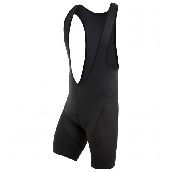 Pearl Izumi - Bib Liner Short - Pantalones de ciclismo