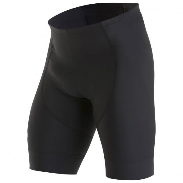 Pearl Izumi - Elite Pursuit Short Solid - Cycling pants