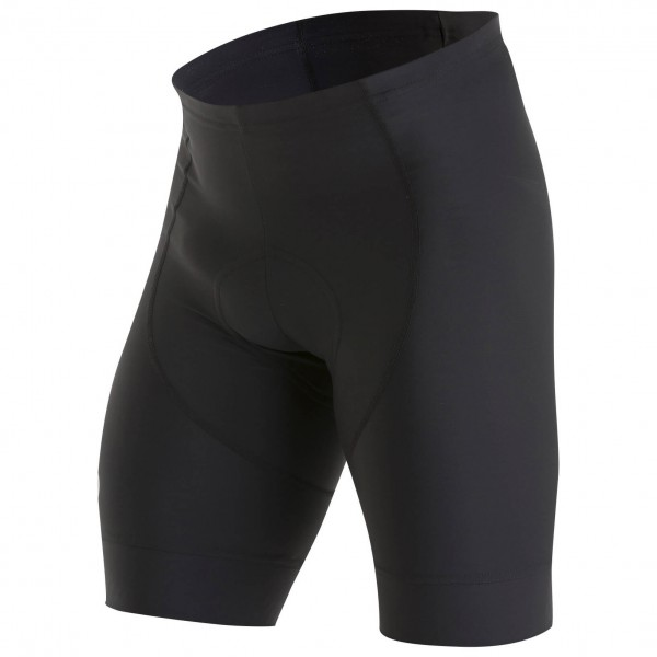 Pearl Izumi - Elite Pursuit Short Solid - Pyöräilyhousut