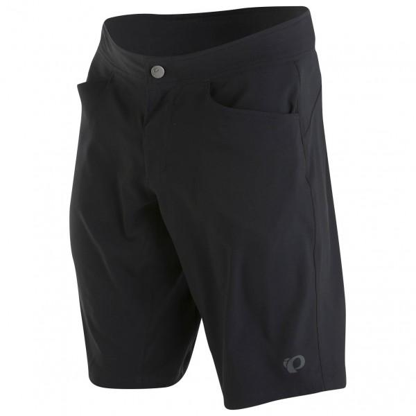 Pearl Izumi - Journey Short - Cycling pants