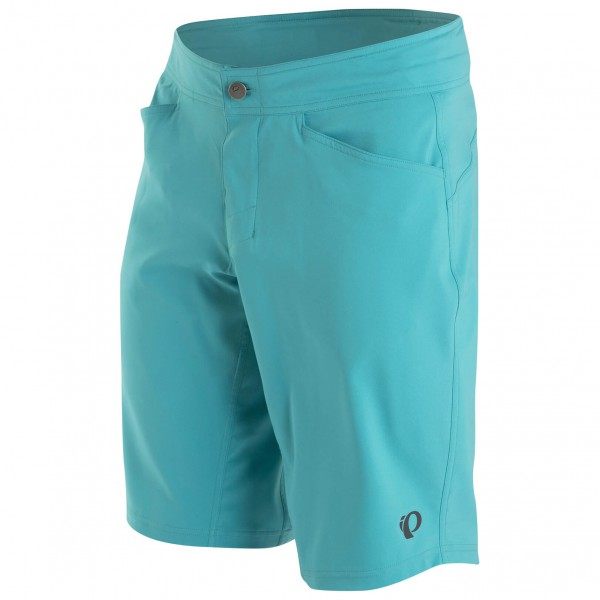 Pearl Izumi - Journey Short - Cycling bottoms