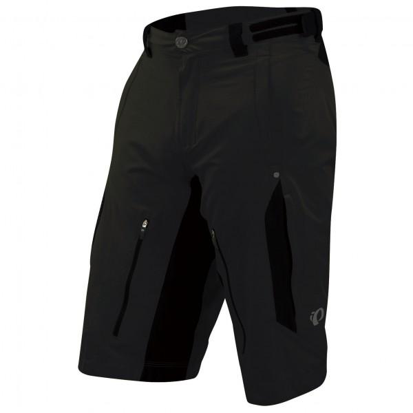 Pearl Izumi - Launch Short - Cycling pants