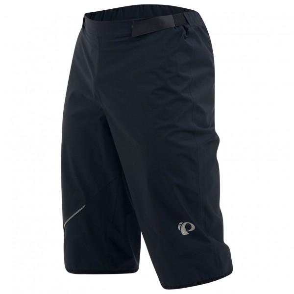 Pearl Izumi - MTB WxB Short - Cycling pants