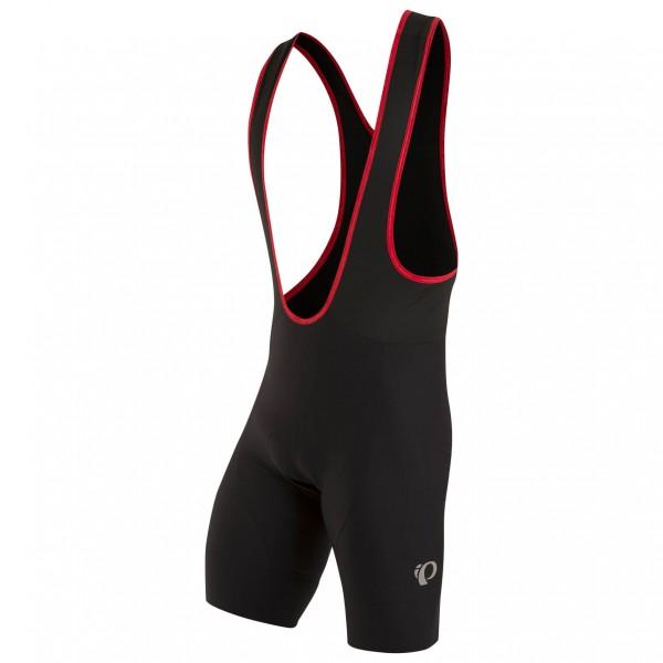 Pearl Izumi - Pro Pursuit Bib Short - Pantalon de cyclisme