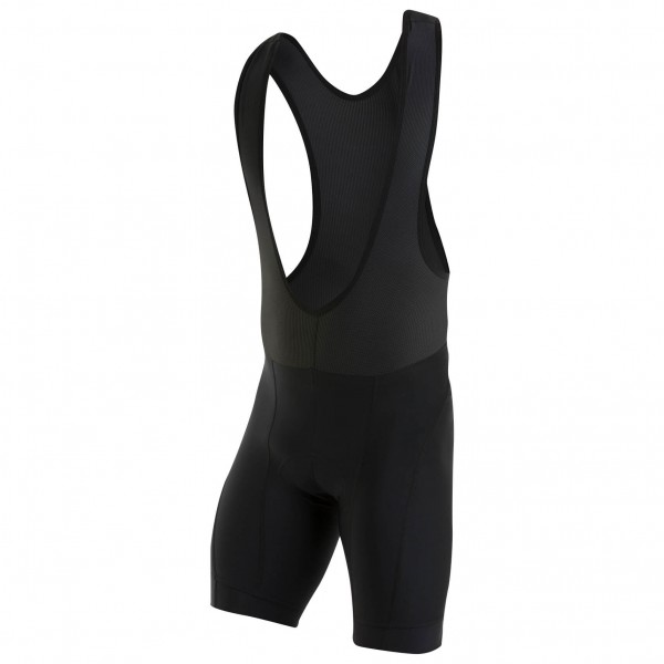 Pearl Izumi - Pursuit Attack Bib Short - Fietsbroek
