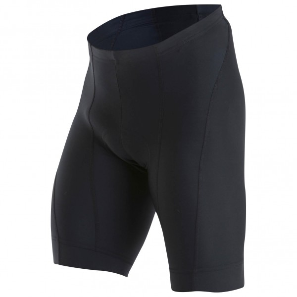 Pearl Izumi - Pursuit Attack Short - Fietsbroek