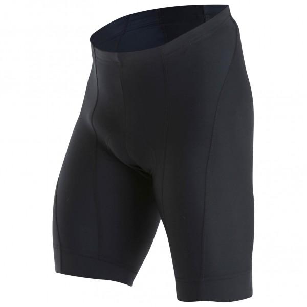 Pearl Izumi - Pursuit Attack Short - Pantalon de cyclisme
