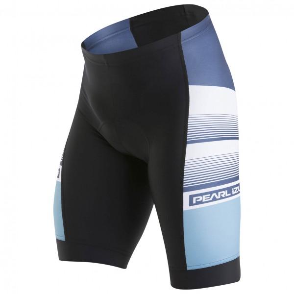 Pearl Izumi - Select LTD Short - Fietsbroek