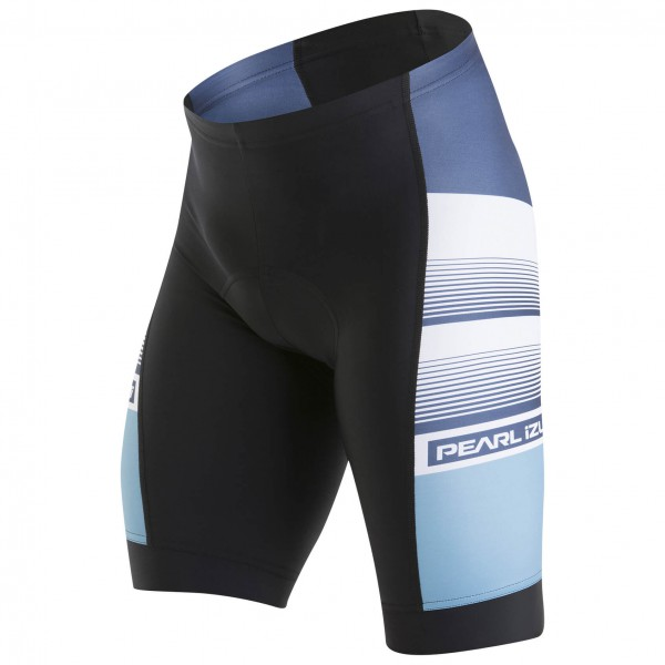 Pearl Izumi - Select LTD Short - Pantalon de cyclisme