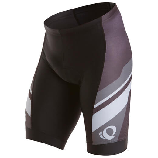 Pearl Izumi - Select LTD Short - Fietsbroek