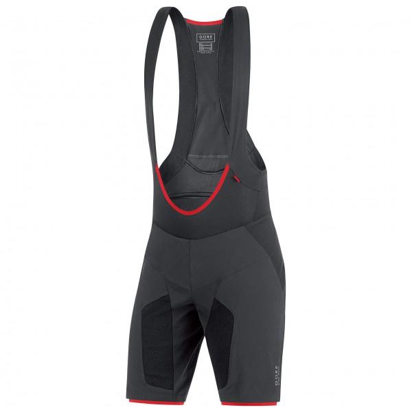 GORE Bike Wear - Alp-X Pro 2in1 Shorts+ - Pantalon de cyclis