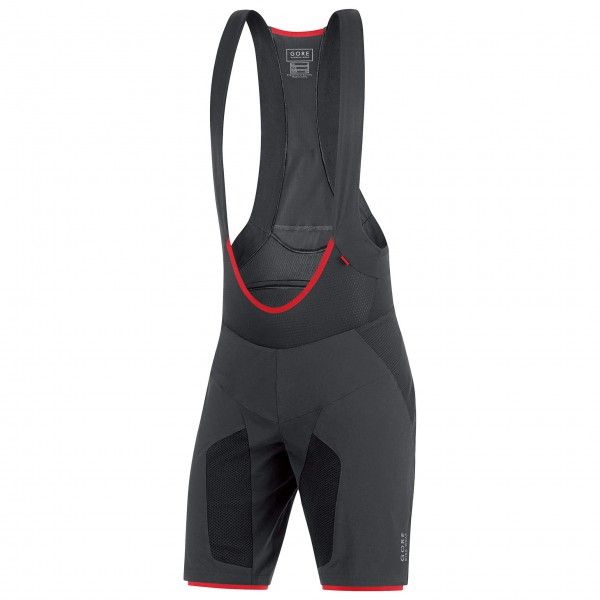 GORE Bike Wear - Alp-X Pro 2in1 Shorts+ - Radhose