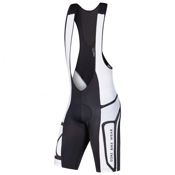 GORE Bike Wear - Element Adrenaline 3.0 Trägerhose+