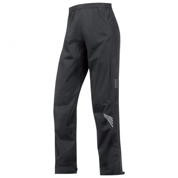 GORE Bike Wear - Element Gore-Tex Active Hose - Pantalon de