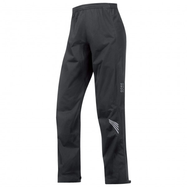 GORE Bike Wear - Element Gore-Tex Active Hose - Pyöräilyhous