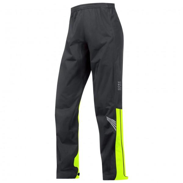 GORE Bike Wear - E Gore-Tex Active Hose - Radhose