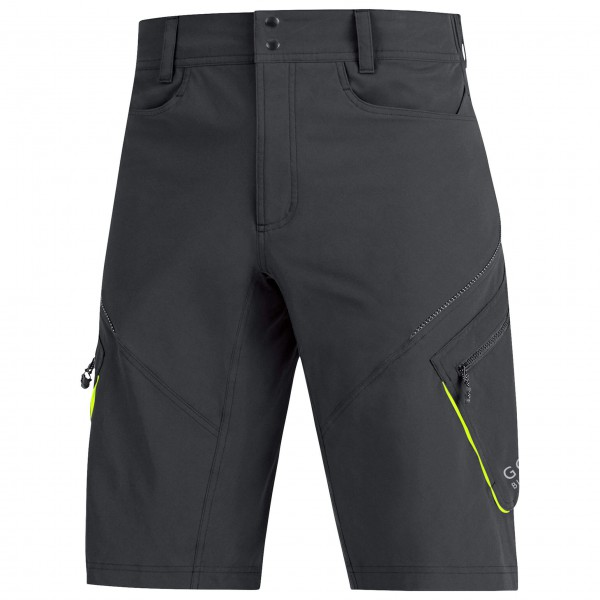 GORE Bike Wear - Element Shorts - Pyöräilyhousut