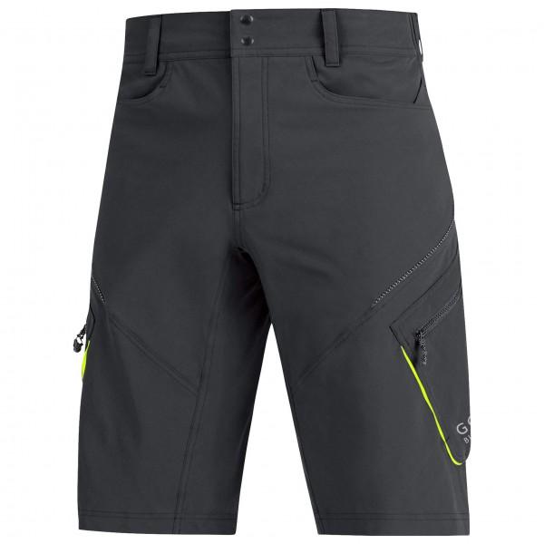 GORE Bike Wear - Element Shorts - Radhose