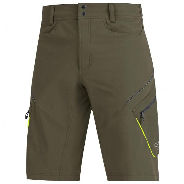 GORE Bike Wear - E Shorts - Radhose